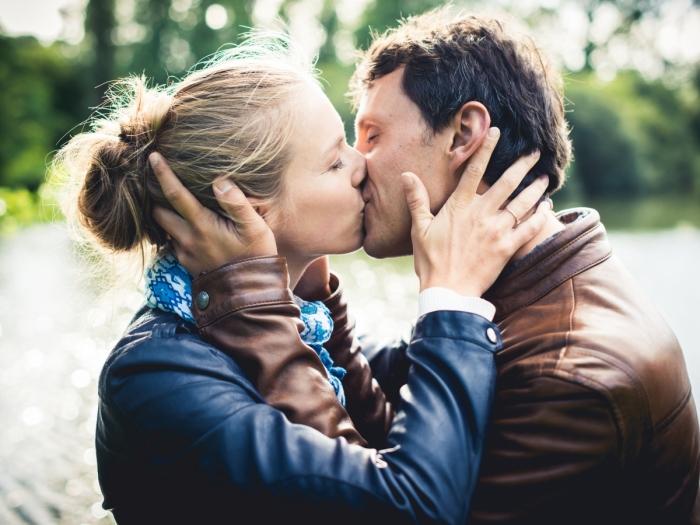 """Résultat de recherche d'images pour """"belle image de couple"""""""