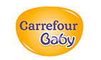 Carrefour Baby