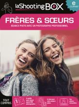 FRÈRES & SOEURS