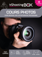 COURS PHOTOS